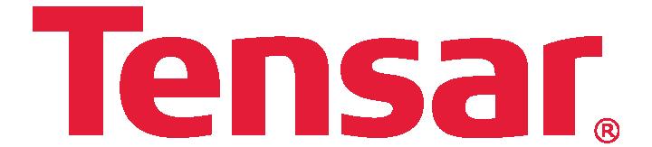 Tensar Logo